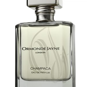 Ormonde Jayne Champaca 120ml