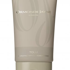 Ormonde Jayne Tolu Bath & Shower Creme