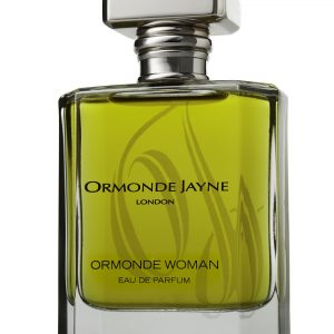 Ormonde Jayne Ormonde Woman 120ml