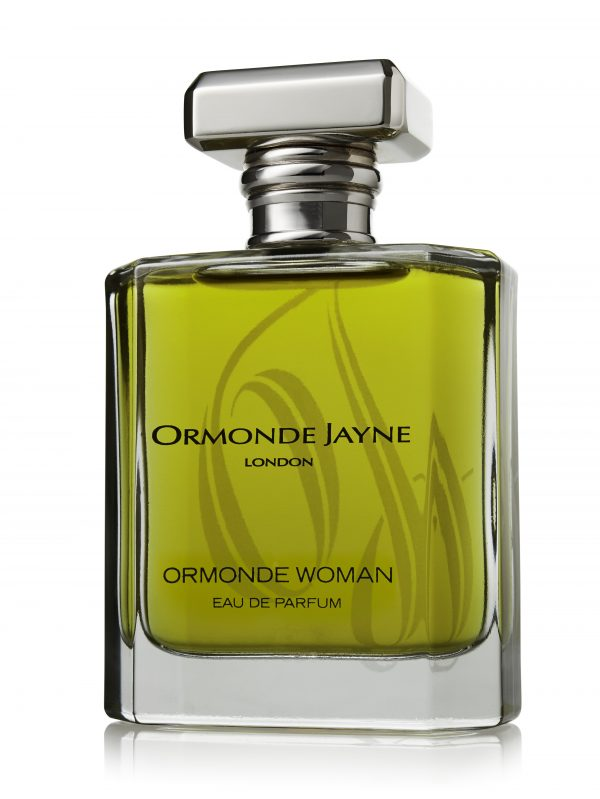 Ormonde Jayne Ormonde Woman 120ml