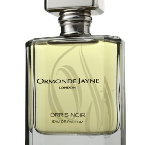 Ormonde Jayne Orris Noir 120ml