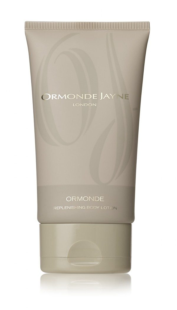 Ormonde Jayne Ormonde Woman Replenishing Body Lotion