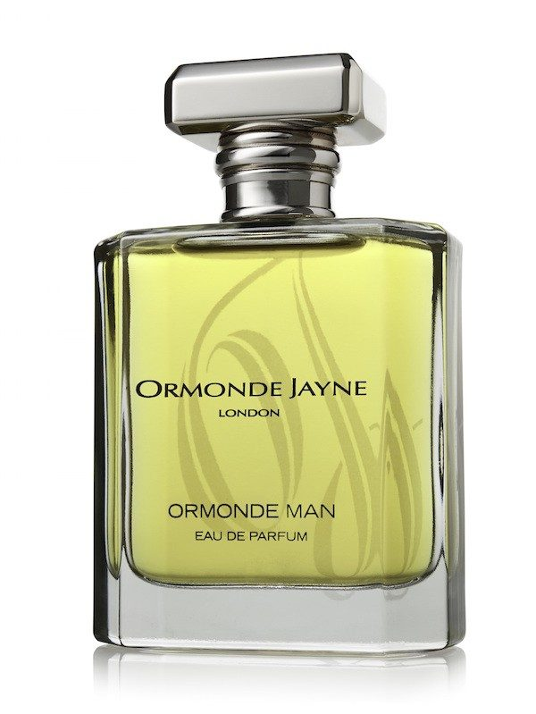 Ormonde Jayne Ormonde Man 120ml