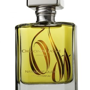 Ormonde Jayne Nawab of Oudh 120ml
