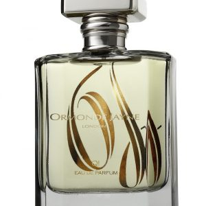 Ormonde Jayne Qi 120ml