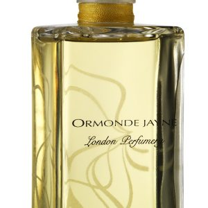 Ormonde Jayne Ta'if Essential Bathing Oil