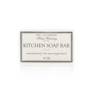 Kitchen Soap Bar