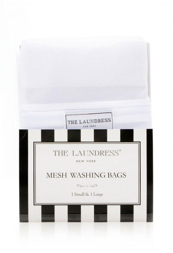 Mesh Washing Bag Bundle