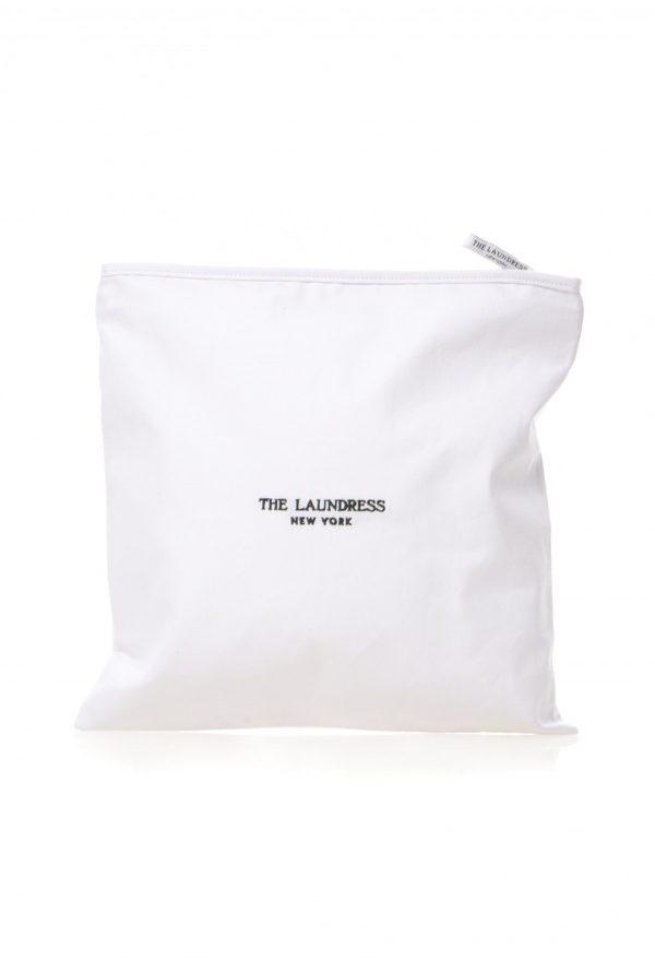 Wet & Dry Bag