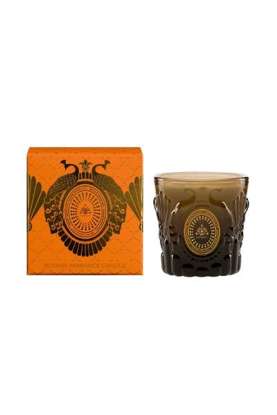 Grand Manchou Botany Ambiance Candle 50gr
