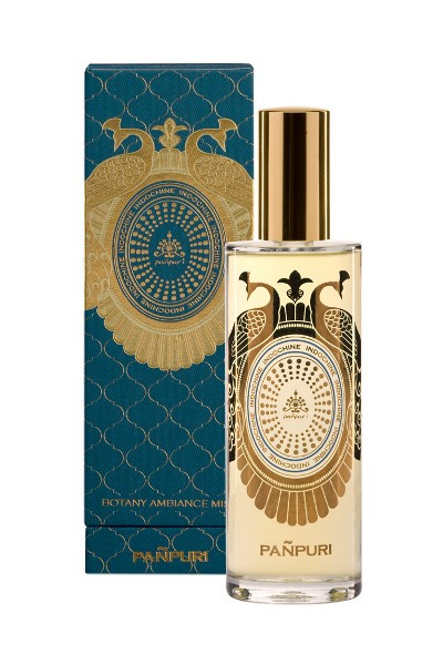 Indochine Botany Ambiance Mist 100ml