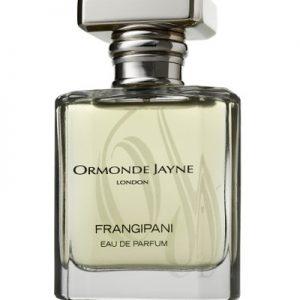 Ormonde Jayne Frangipani 50ml