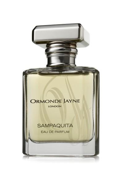 Ormonde Jayne Sampaquita 50ml