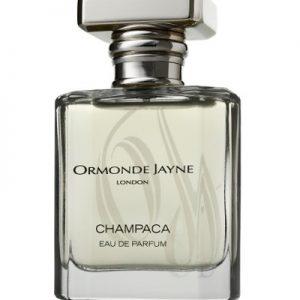 Ormonde Jayne Champaca 50ml