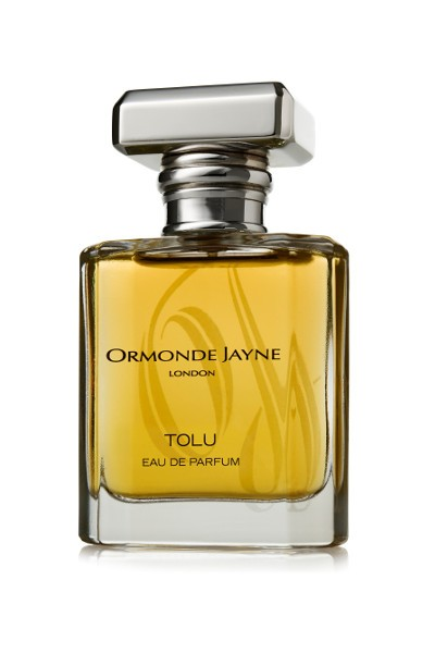 Ormonde Jayne Tolu 50ml