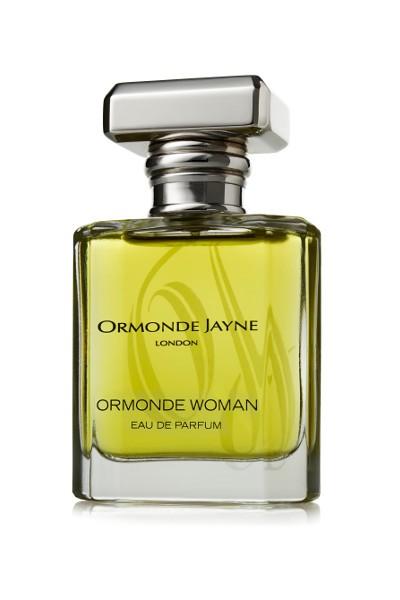Ormonde Jayne Ormonde Woman 50ml