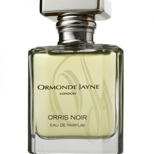 Ormonde Jayne Orris Noir 50ml