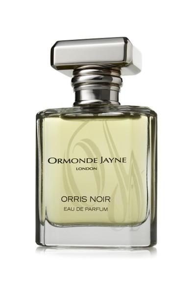 Ormonde Jayne Orris Noir 50ml