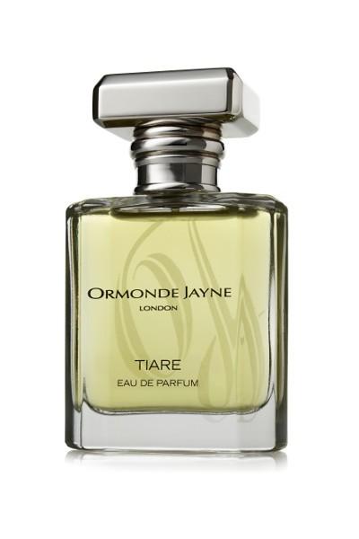 Ormonde Jayne Tiare 50ml