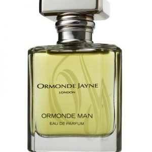 Ormonde Jayne Ormonde Man 50ml