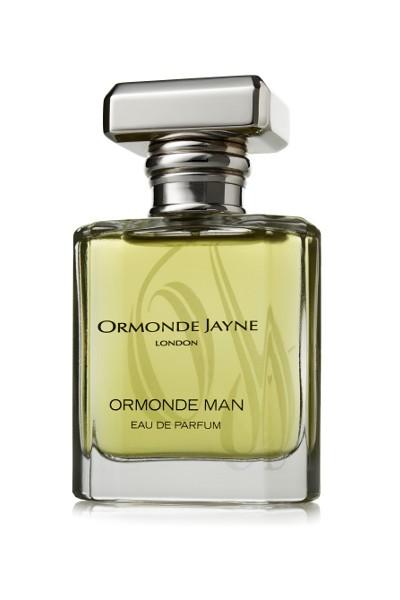 Ormonde Jayne Ormonde Man 50ml
