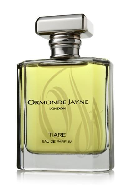 Ormonde Jayne Tiare 120ml