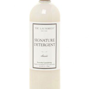 Signature Detergent - 1l