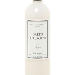Darks Detergent