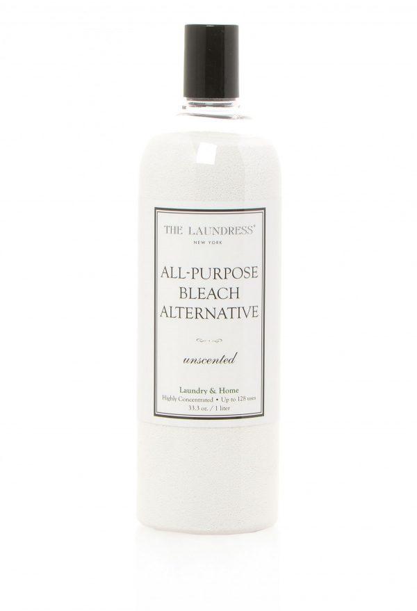 All Purpose Bleach Alternative
