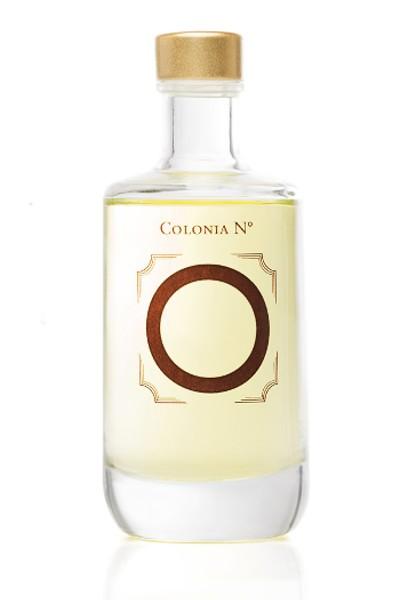 Colonia 0