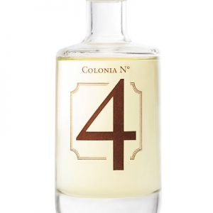 Colonia 4