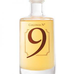 Colonia 9
