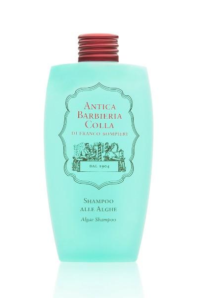 Shampoo Alghe - 200ml