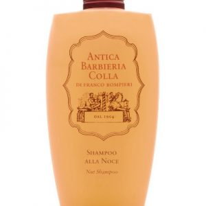 Shampoo Noce - 200ml