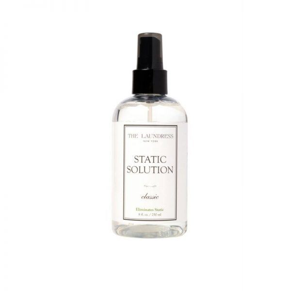 Static Solution