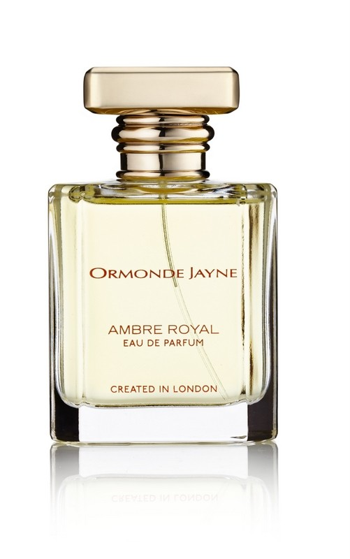 Ormonde Jayne Ambre Royal 50ml