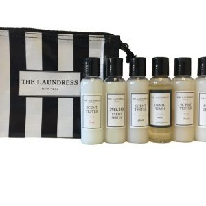 The Laundress Tester Kit