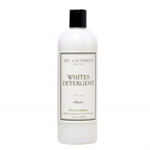 Whites Detergent 475 ml