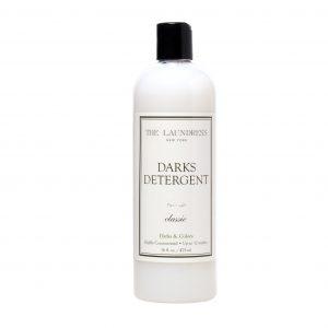 Darks Detergent 475 ml