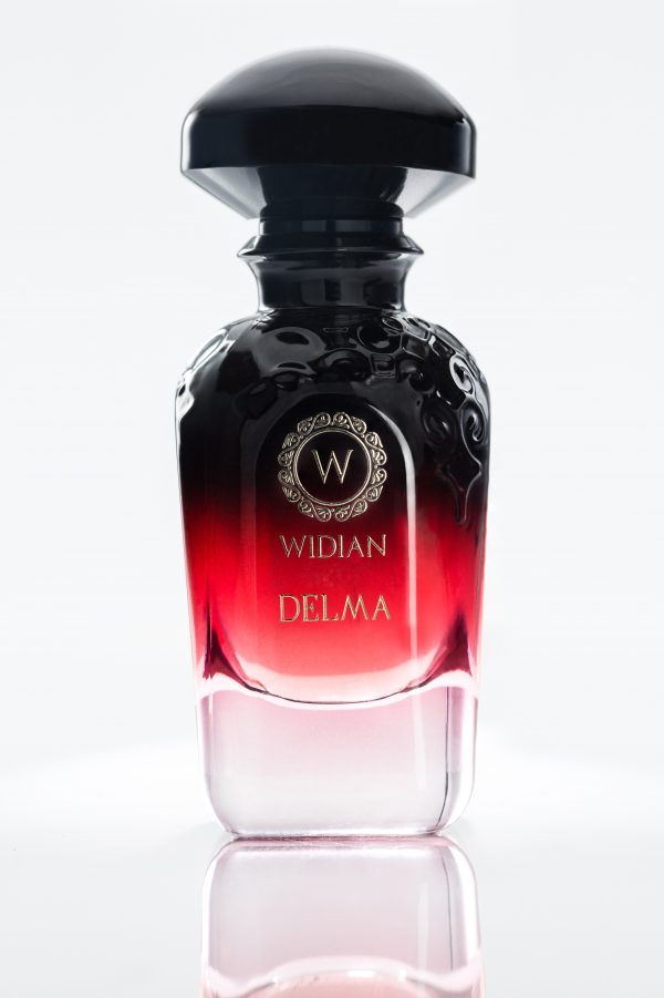 Widian Velvet Collection - Delma 50 ml
