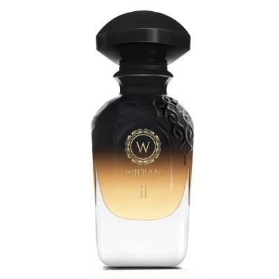 Widian Black II - 50 ml