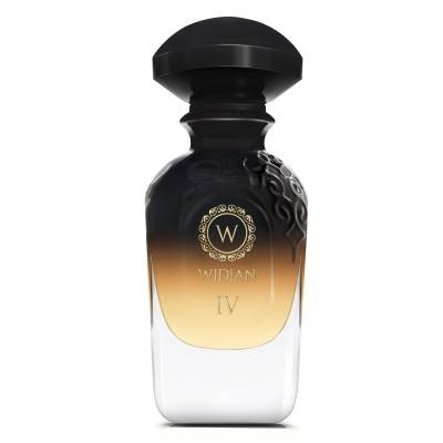 Widian Black IV - 50 ml