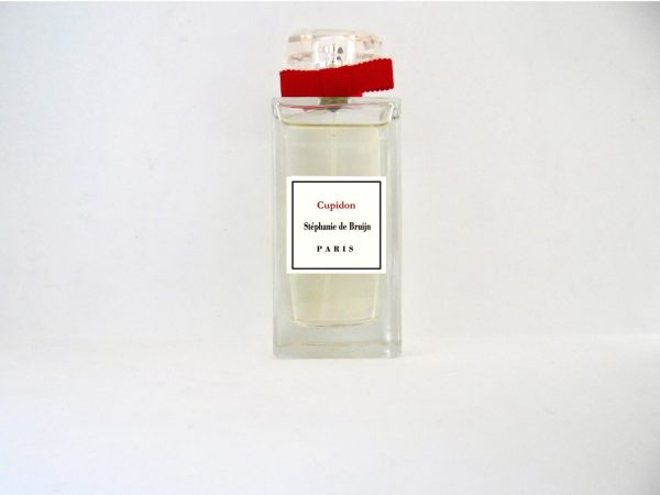 Cupidon Spray - 100 ml