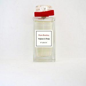 Paris Bombay Spray - 100 ml