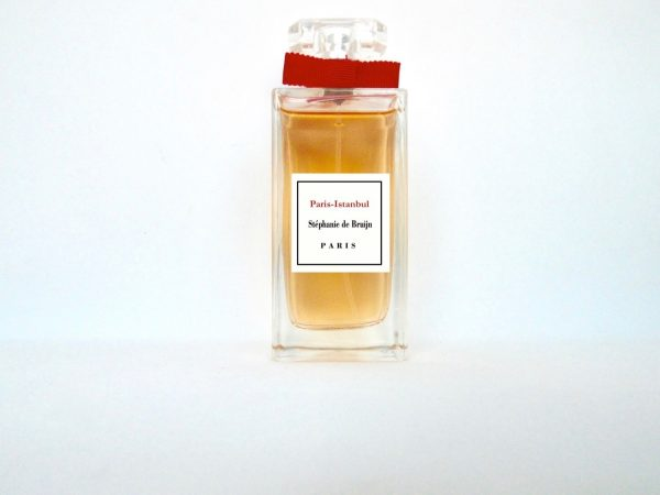 Paris Istanbul Spray - 100 ml