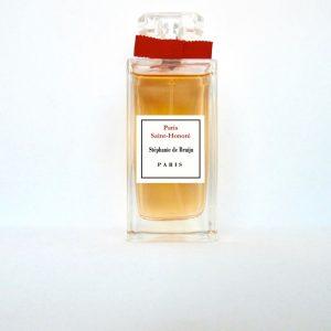 Paris Saint Honoré Spray 100 ml