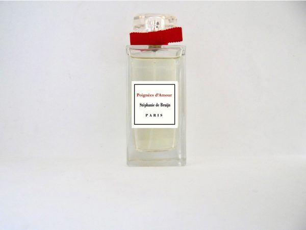 Poignées D'Amour Spray - 100 ml