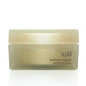 Kashmir Saphir Perfecting Mask 60ml