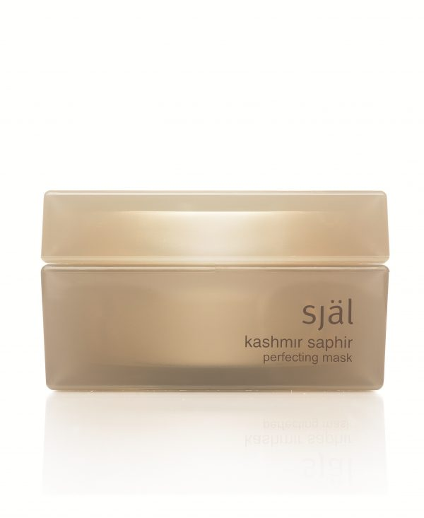 Kashmir Saphir Perfecting Mask 30ml
