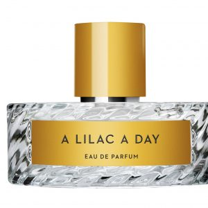 A Lilac a Day 100 ml